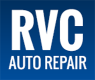 Rockville Centre Auto Repair Corp | Auto Repair & Service in Rockville Centre, NY